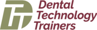 Dental Technology Trainers